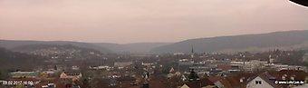 lohr-webcam-09-02-2017-16_00