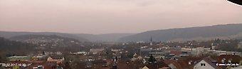 lohr-webcam-09-02-2017-16_30
