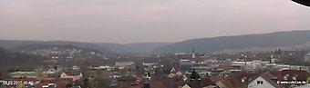 lohr-webcam-09-02-2017-16_40