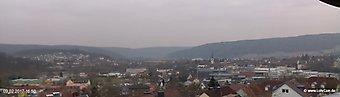 lohr-webcam-09-02-2017-16_50