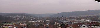 lohr-webcam-09-02-2017-17_10