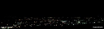 lohr-webcam-09-02-2017-18_20