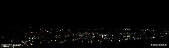 lohr-webcam-09-02-2017-19_20