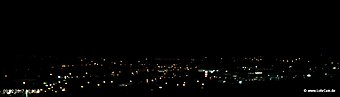 lohr-webcam-09-02-2017-20_20