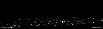 lohr-webcam-09-02-2017-21_10