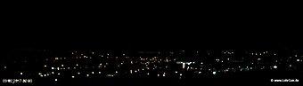 lohr-webcam-09-02-2017-22_00