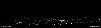 lohr-webcam-09-02-2017-23_20