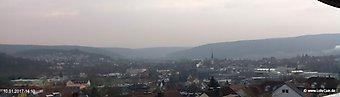 lohr-webcam-10-01-2017-14_10