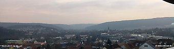 lohr-webcam-10-01-2017-14_30