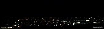 lohr-webcam-10-01-2017-18_30