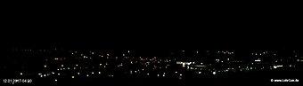 lohr-webcam-12-01-2017-04_30