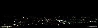 lohr-webcam-12-01-2017-06_20