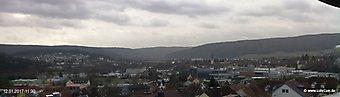 lohr-webcam-12-01-2017-11_30