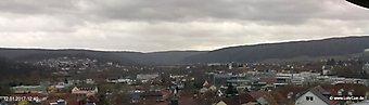 lohr-webcam-12-01-2017-12_40