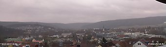 lohr-webcam-12-01-2017-15_50