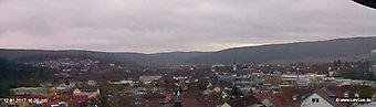 lohr-webcam-12-01-2017-16_20