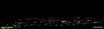 lohr-webcam-12-01-2017-19_00