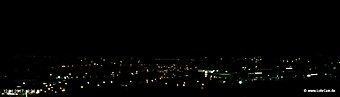 lohr-webcam-12-01-2017-19_30