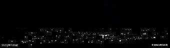 lohr-webcam-13-01-2017-00_30