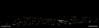 lohr-webcam-13-01-2017-01_30