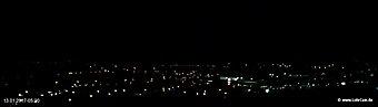 lohr-webcam-13-01-2017-05_20