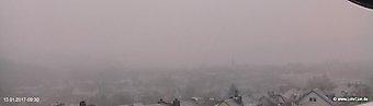 lohr-webcam-13-01-2017-09_30