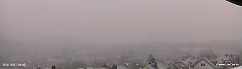 lohr-webcam-13-01-2017-09_40