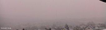 lohr-webcam-13-01-2017-10_20