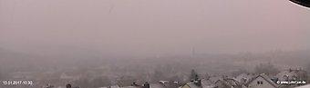 lohr-webcam-13-01-2017-10_30