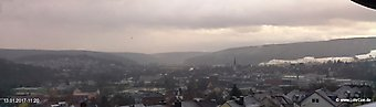 lohr-webcam-13-01-2017-11_20