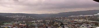 lohr-webcam-13-01-2017-12_20
