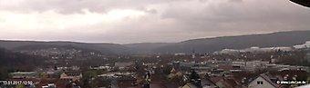 lohr-webcam-13-01-2017-13_50