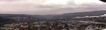 lohr-webcam-13-01-2017-14_10