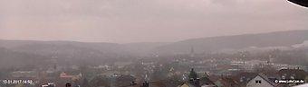 lohr-webcam-13-01-2017-14_50