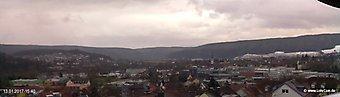 lohr-webcam-13-01-2017-15_40