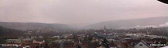 lohr-webcam-13-01-2017-15_50