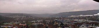 lohr-webcam-13-01-2017-16_00