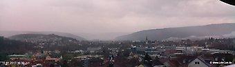 lohr-webcam-13-01-2017-16_30