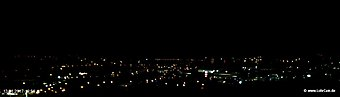 lohr-webcam-13-01-2017-19_50