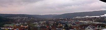 lohr-webcam-14-01-2017-08_50