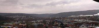 lohr-webcam-14-01-2017-09_20