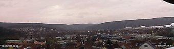 lohr-webcam-14-01-2017-09_50