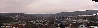 lohr-webcam-14-01-2017-10_00