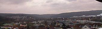 lohr-webcam-14-01-2017-10_30
