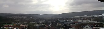 lohr-webcam-14-01-2017-11_30