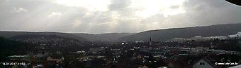 lohr-webcam-14-01-2017-11_50