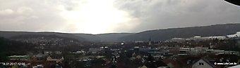 lohr-webcam-14-01-2017-12_00