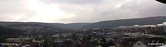 lohr-webcam-14-01-2017-12_10