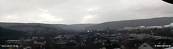 lohr-webcam-14-01-2017-12_20