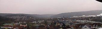 lohr-webcam-14-01-2017-13_00